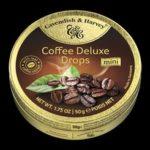 コーヒーデラックスドロップス